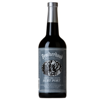 Billede af Brotherhood Winery Ruby Port