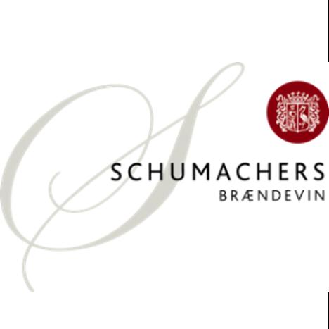 Schumachers Blå Hundested
