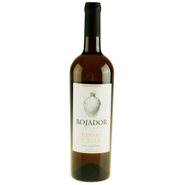 Bojador Branco Vinho De Talha 2016