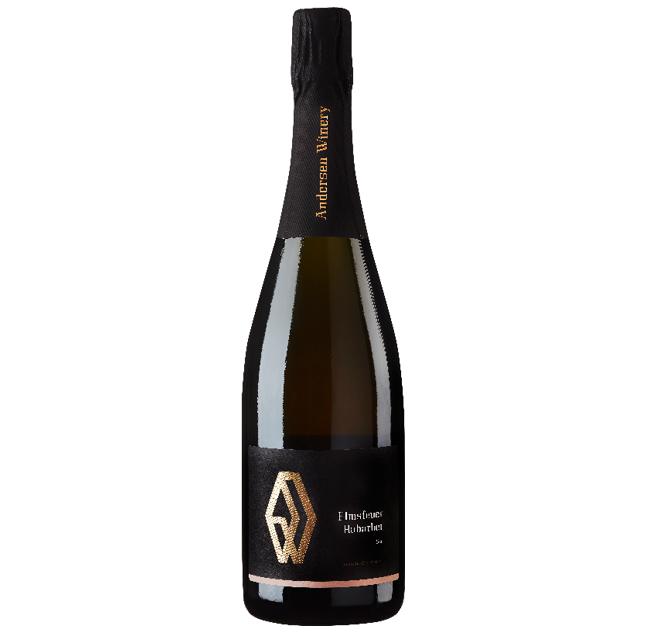Andersen Winery Elmsfeuer 2020
